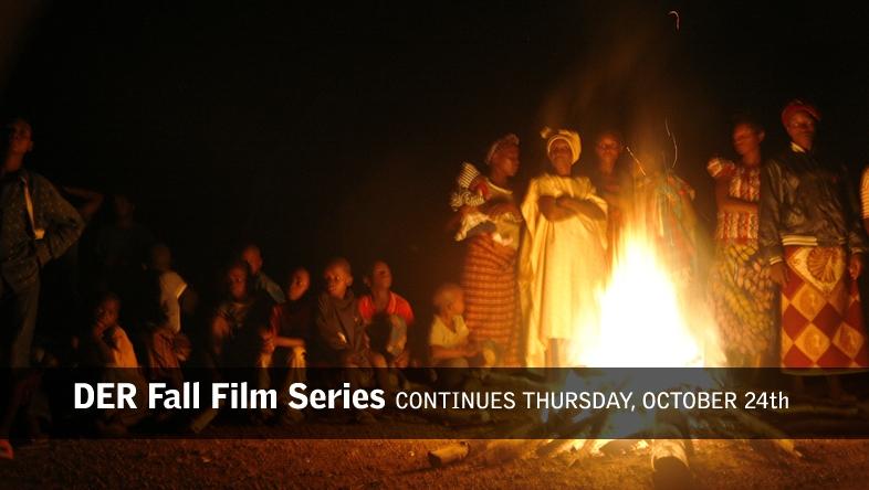 DER Fall Film Series header FAMBUL TOK_Resized