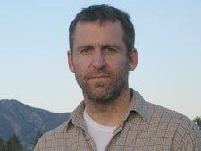Jason Burlage Podcast