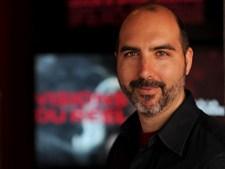 Jeff Silva Podcast
