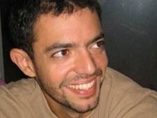 Karim Haroun Podcast