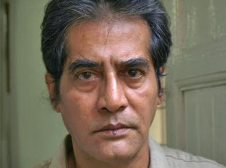 DER Filmmakers - Abhijay Karlekar