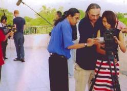 Art of Documentary Filmmaking (2005)
