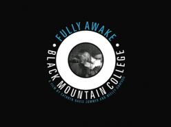 Fully Awake Further - Cathryn Davis Zommer, Neely Dawson