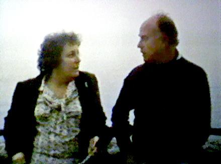 DER FIlmmakers - Ann Mcintosh