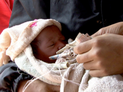 Bunong's Birth Practices (Bunong Guu Oh) (2010)