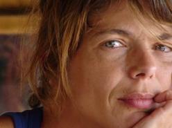 DER Filmmaker - Caterina Alves Costa