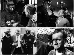 Five Films on Police (1960)