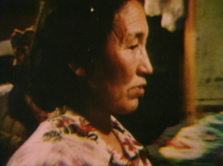 DER Film From the First People