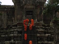 Life and Death at Preah Vihear (2015)