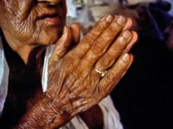 Loving Krishna (1985)
