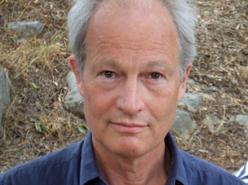 DER Filmmaker - Michael Camerini