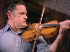 DER Film New England Fiddles New England Dances