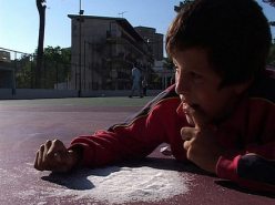 On Edge - á Flor da Pele (2006)