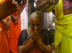 The Poojari's Daughter (2010)