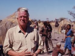 Remembering John Marshall (2006)