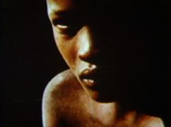 A Rite of Passage (1972)
