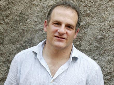 DER Filmmaker - Robert Lemelson