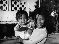Roma Stories (Japigia Gagì) (2003)