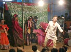 ShaktiMa no Veh (2006)