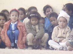 Song of Umm Dalaila: The Story of the Saharawis (1993)