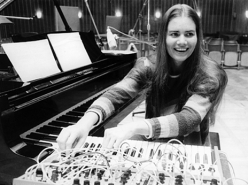 Southern Voices: A Composer's Exploration with Sorrel Doris Hays (1985)
