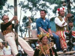 The Return of Gods and Ancestors (1985)