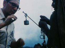 To Find the Baruya Story: An Anthropologist at Work with a New Guinea Tribe (1969/1982)