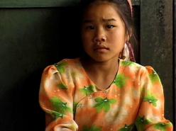 Trading Women (2003)