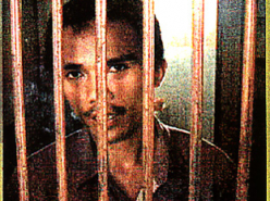A Trial in East Kalimantan: The Benoaq Dayak Resistance (2000)
