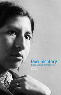 2010-2011 Catalogue