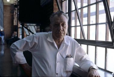 Death Row Bruce Jackson