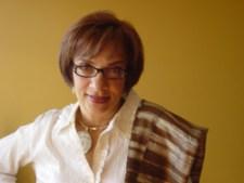 Lalita Krishna Podcast