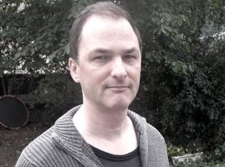 DER Filmmaker – Oren Bendavid-Val