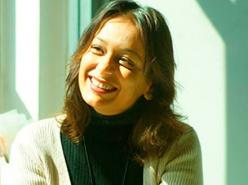 DER Filmmaker - Sheetal Agarwal