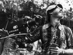 DER Filmmaker – Timothy Asch
