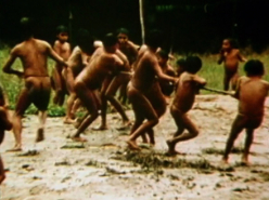 Tug of War (1975)