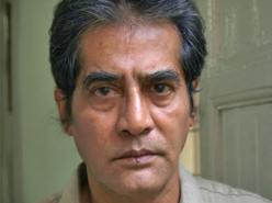 DER Filmmaker - Abhijay Karlekar