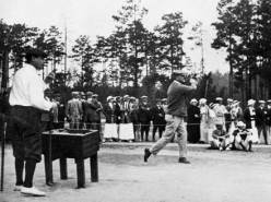 Donald Ross: Discovering The Legend - Cob Carlson