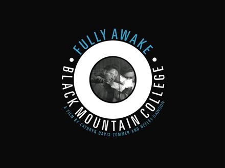 Fully Awake Further - Cathryn Davis Zommer, Neely Dawson