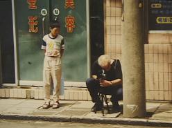 DER Filmmaker - Alfred Guzzetti