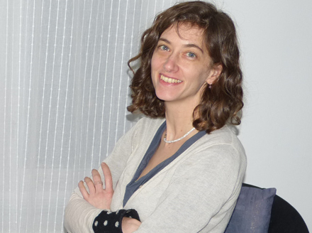 Alyssa Grossman is a social and visual anthropologist, currently based at the University of Gothenburg, Sweden. Her work spans the fields of memory studies, critical heritage, museum studies, visual culture, and art/anthropology collaborations. Her ongoing research in Romania has been looking at everyday sites and practices of remembrance work in post-communist Bucharest, with the incorporation of filmmaking and other visual, sensory, and experimental methodologies into her fieldwork. Her other films about memory in the post-communist Romanian context include Lumina amintirii / In the Light of Memory (2010, awarded Best Feature Length Film at Temple University's 2nd Annual Futures of Visual Anthropology film festival), and Memory Objects, Memory Dialogues (2011, co-directed with Selena Kimball). She holds a PhD in Social Anthropology with Visual Media from the University of Manchester (2010), and an MA in Visual Anthropology from the University of Manchester's Granada Centre for Visual Anthropology (2005).