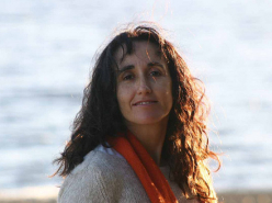 DER Filmmaker - Ana Maria Pavez
