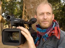 DER Filmmaker – Andy Lawrence