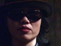 B.A.T.A.M. (2005)