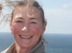 DER Filmmaker – Berit Madsen