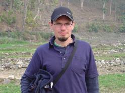 DER Filmmaker - Brandon Kohrt