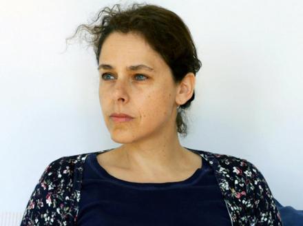 DER Filmmaker – Catarina Mourão