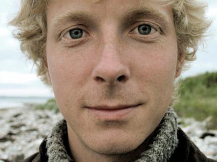 DER Filmmaker – Christian Suhr