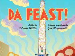 Da Feast! (2009)