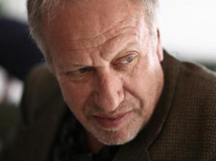 DER Filmmaker – Dennis Lanson